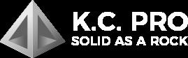 K.C. Pro Foundation Repair