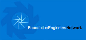 Foundation Engineers Network