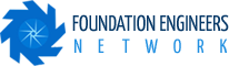 Foundation Engineers Network Logo