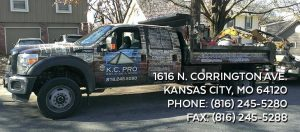 KC Pro - Kansas City Foundation Company