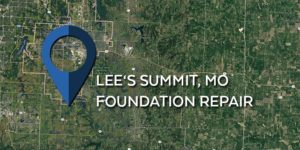 Lee's Summit MO